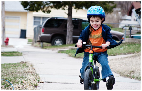 kidsbikes4_041509