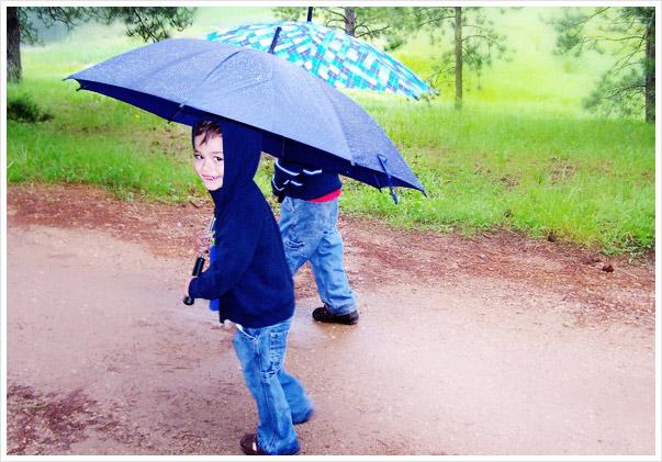 philipumbrella